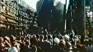 Das Geheimnis um U-166 - Verdammte See