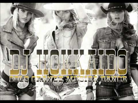 DANCE ANNI '90 RADIO MARANZA (Solo Grande Musica Dance) DJ HOKKAIDO