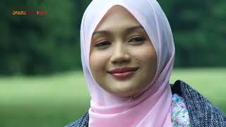 Download Lagu Dato' Seri Siti Nurhaliza & Judika- Kisah Ku Inginkan (Ost Kelip-Kelip di Kota London) mp3
