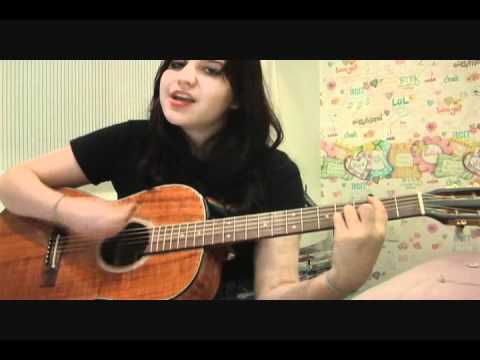 a-mile-down-route-88-(original-song)