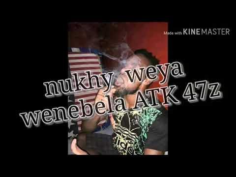 Wenebela  ATK  Fmlly  47