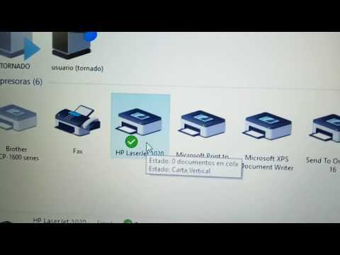 instalacion-de-impresora-hp-laserjet-1020-en-windows-10