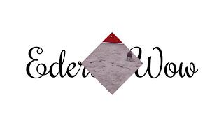 CORRIDA DE TOROS EN HUARI - ANCASH - FULL HD
