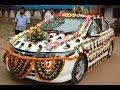 Dulhe Ki Car video
