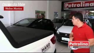 Dicas do Vale - Petrolina Automóveis