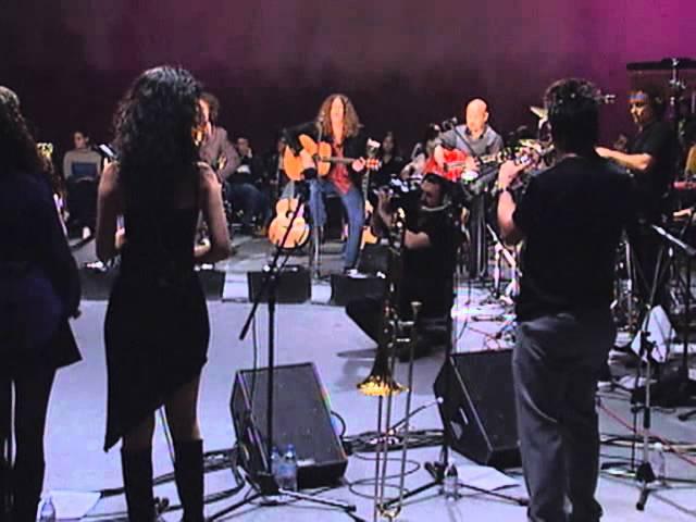 m-clan-no-quiero-verte-concierto-sin-enchufe-m-clan