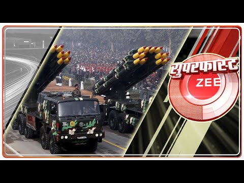 Superfastee: अब तक की 50 बड़ी ख़बरें | Top 50 News Today | Breaking News | Hindi News | Latest News