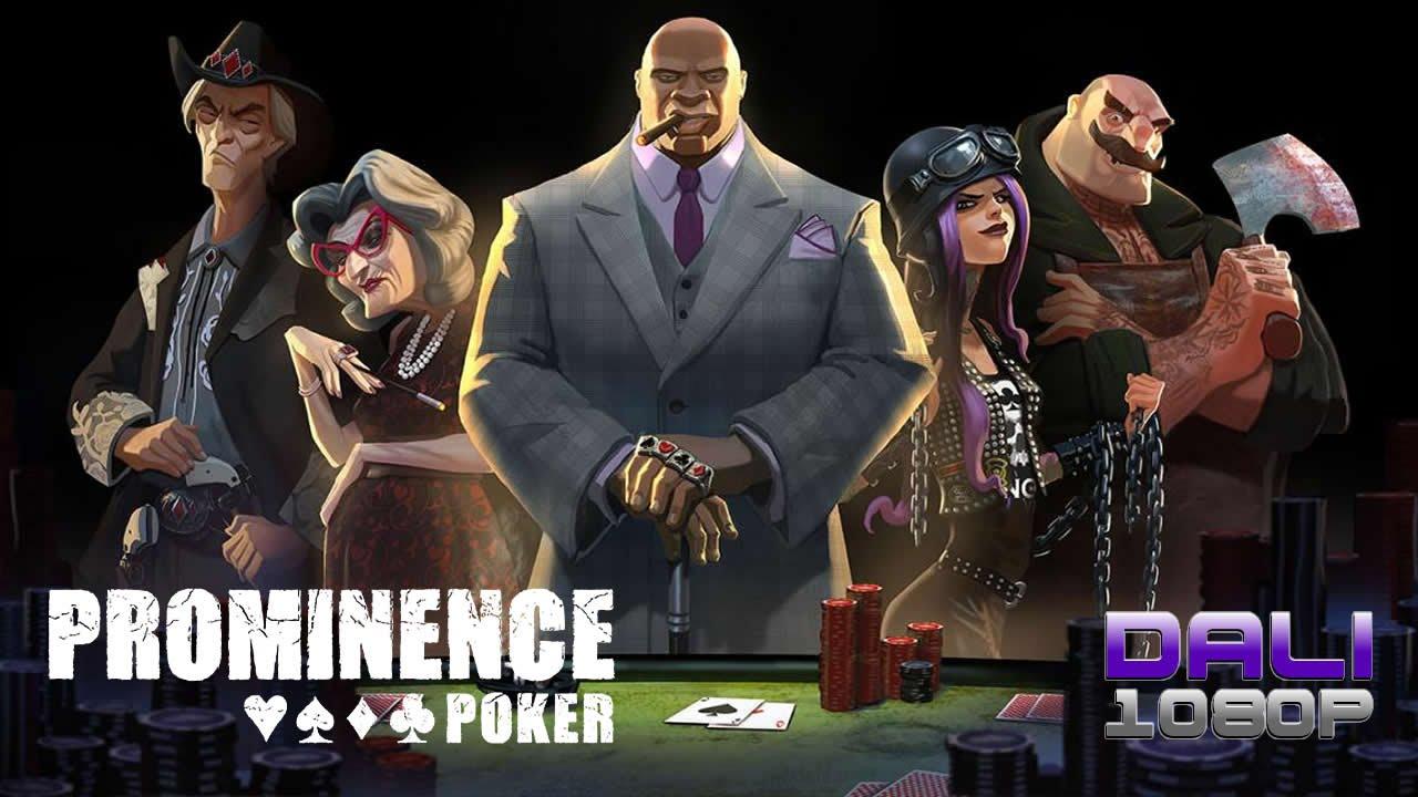 Free play slot casino came 10
