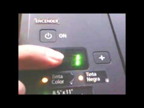 Como Solucionar error P07 E08 de la impresora canon mg3210 mp280: en este video te enseñaremos a como solucionar el atasco de papel o error E08 P07 paso a paso para que puedas solucionar ese problema en las impresoras canon mg3210 mp280