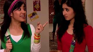 Kya Mast Hai Life   Episode 1   Disney Channel