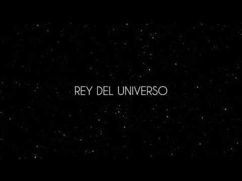 Rey Soberano - CFA MUSIC 2017