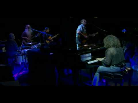 Carole King and James Taylor - Live at the Troubadour Trailer