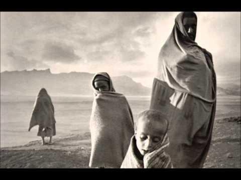 המסע לארץ ישראל - שלמה גרוניך ומקהלת שבא