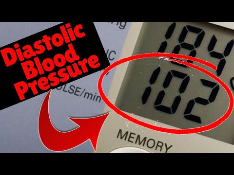 diastolic-blood-pressure-|what-is-diastolic-blood-pressure-&-what-the-bp-numbers-mean-|-diastolic
