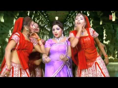 Aisi Damdam Balam Ne Machai Re By Harsha Vashishth [Full HD Song] I Baaje Maiya Ki Paijaniya thumbnail