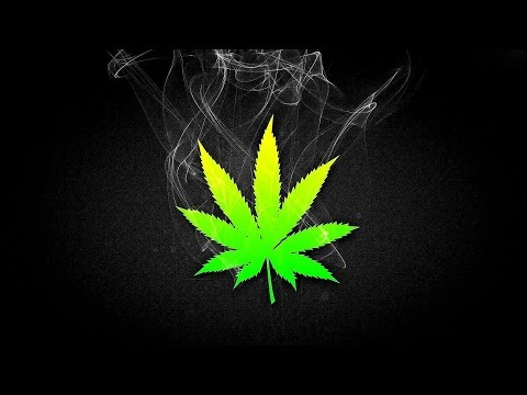 Limitless Sessions Vol 5 - Reggae (For Ganja Smokers) - Mega Bass