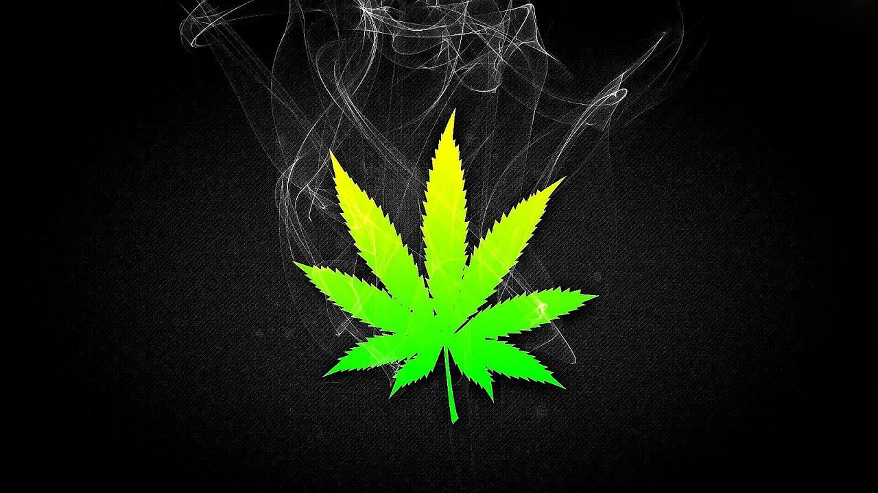 Limitless sessions vol 5 reggae for ganja smokers - Weed wallpaper ...