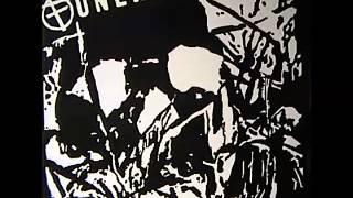 Funeral - 16 songs EP
