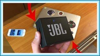 видео Телефон не видит Bluetooth гарнитуру как исправить