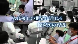 島根大学 医学部 歯科口腔外科学講座 30周年記念 PV thumbnail