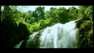 JOTHEYAGI HITHAVAGI MOVIE SONG.mp4