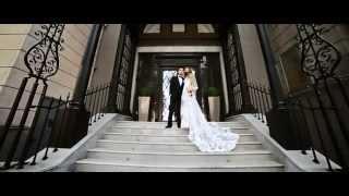 свадьба как снимать на видео