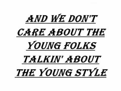 Peter Bjorn and John – Young Folks Lyrics | Genius Lyrics