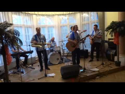 Flying Times -  Magányos szivek klubja (Wedding Special)