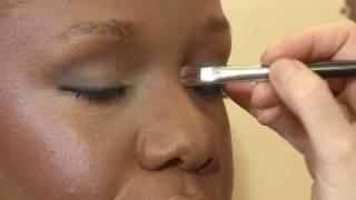 Jackie Tyson Digital Boutique - Eye Shadow Thumbnail