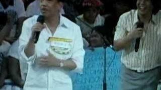 """MR RiCO J. PuNo SiNG """"SaNa DaLaWa aNG PuSo"""" - WoWoWee"""