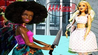 Холостяк 6 сезон 3 серия Барби на шоу Холостяк Участницы #Малинки DOLL