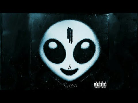 Imma try it out by: skrillex [dubstep music] free download youtube.