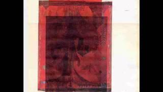 Various - I.D. Art #2