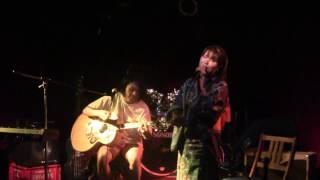 音家族ライブ 渡辺美里さんコピーバンド 超・初心者のための音楽サーク...