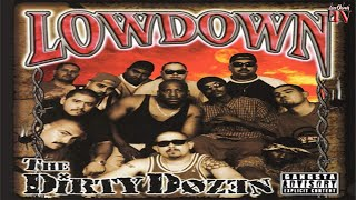 """Executioners Song"" by Low Down"