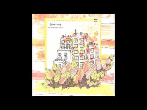 Shook Ones - The Unquotable A M H (full album)