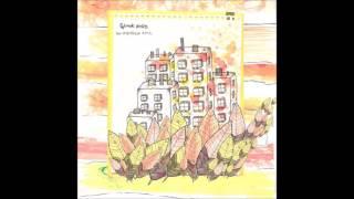 Shook Ones - The Unquotable A.M.H (full album)