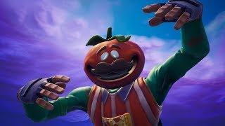 WhEn FoRTniTe GeTs SpOoKy