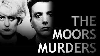 The Moors Murders - Trailer