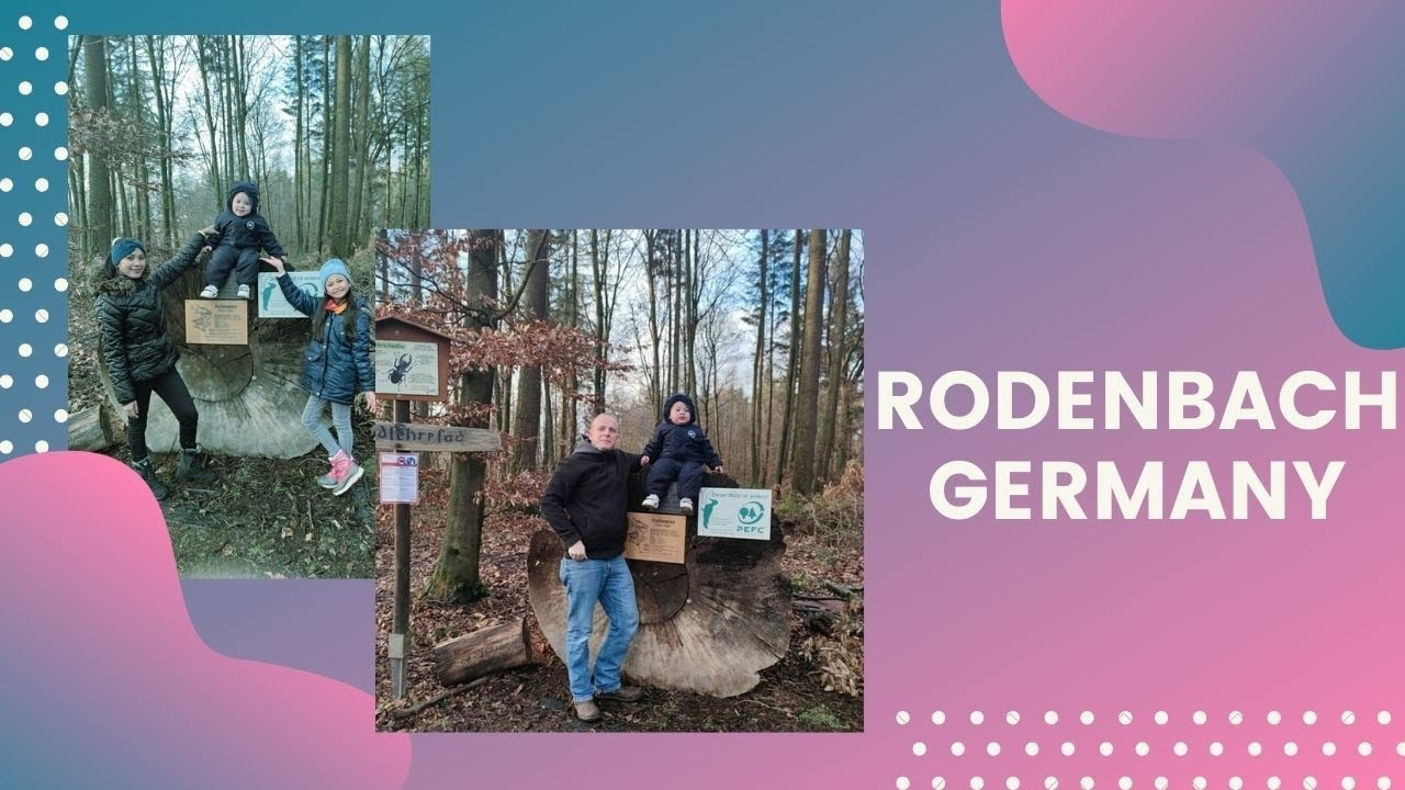 Download Family Time | Quality Time |  Rodenbach Germany | Bisdak | Pinay in Germany