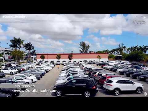 Best Car Dealership In Miami