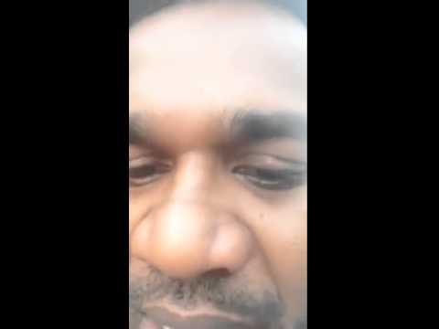 Fill T Selfie Rap (New) 2016