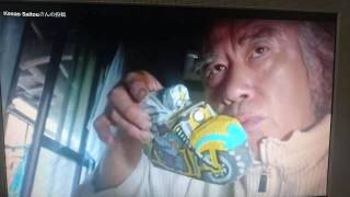 昭和34年船村徹さん作曲、そして花を添えるのは、 斎藤博道氏製作のハ...