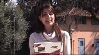 AMICI Lazio NEWS - marzo 2014