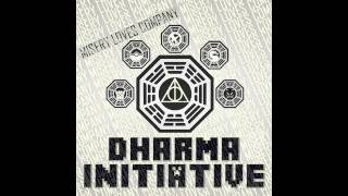 Dharma Initiative - Immortal Kombat Feat. A M Spirit & Dominant Beast