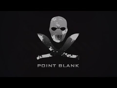 Point Blank | ClanWars |  H1 Vs AlterEgo  [ NumberSeven* ]