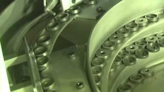 Service Engineering: Automotive Industry Feed Systems