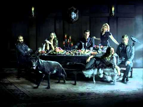 The Originals 2x08 Extreme Music - Bring me back to life