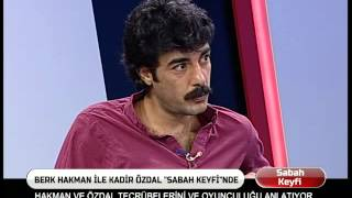 2015-08-30- SABAH KEYFI PART 3