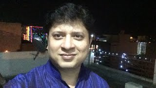 Diwali wishes from mysirg